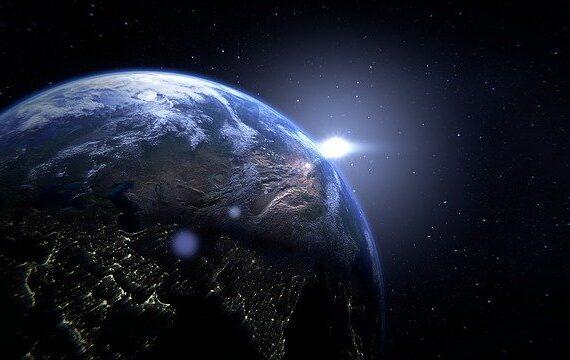 Модели Земли помогут вести поиск землеподобных экзопланет