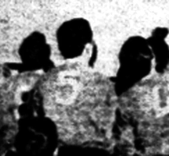 День, когда наблюдение НЛО остановило матч Фиорентины