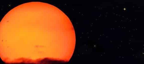 НАСА готовит миссию SunRISE CubeSat по изучению солнечных бурь